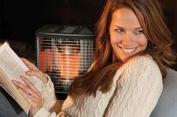 Brandstoffen Firelux Plus | A&B Hoyweghen Bazel