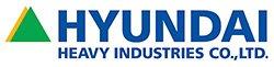 Logo Hyundai | A&B Hoyweghen Bazel