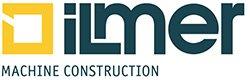 Logo Ilmer | A&B Hoyweghen Bazel
