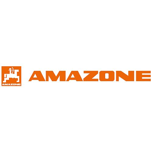 Amazone Logo | A&B Hoyweghen Bazel