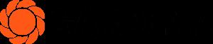 Gardena logo | A&B Hoyweghen Bazel