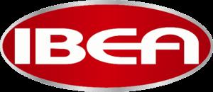Ibea logo | A&B Hoyweghen Bazel