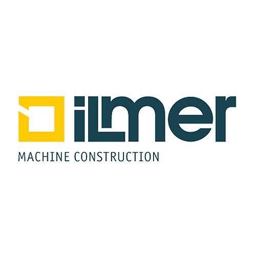 Ilmer Logo | A&B Hoyweghen Bazel