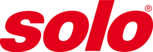 Solo logo | A&B Hoyweghen Bazel