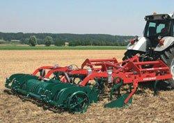 Vogel&Noot Cultivatoren | A&B Hoyweghen Bazel
