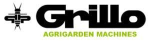 grillo logo | A&B Hoyweghen Bazel