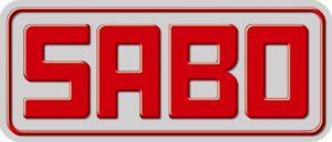 sabo logo | A&B Hoyweghen Bazel