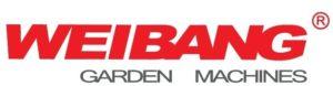 weibang logo | A&B Hoyweghen Bazel