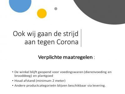 Corona4